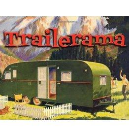 Palm Springs Trailerama