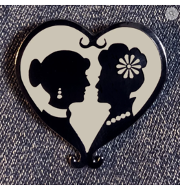 Ladies Pin