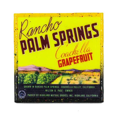 Rancho Palm Springs