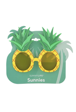 Pineapple Sunnies