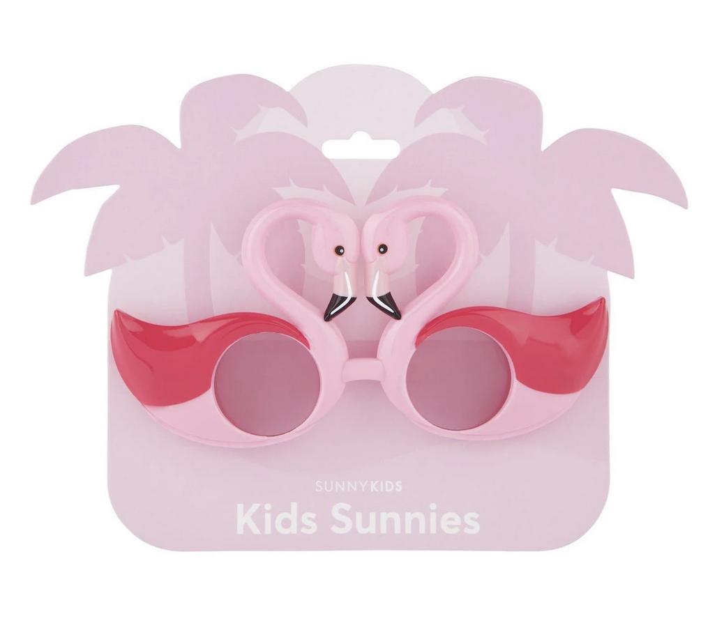 Flamingo Kids Sunnies