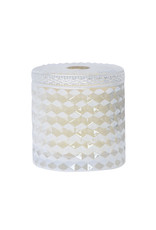 Prosecco Shimmer Candle Double Wick