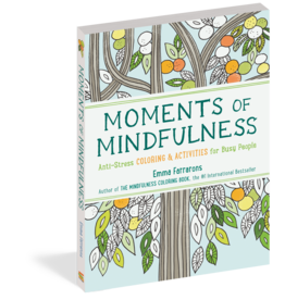 Moments of Mindfulness