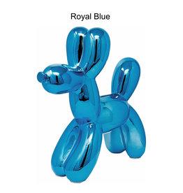 Jeff Koons Inspired Balloon Dog Bank