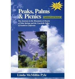 Peaks Palms And Picinics