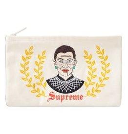 Ruth Supreme - Pouch