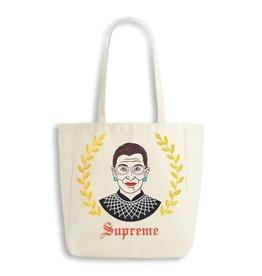 Ruth Supreme - Tote Bag