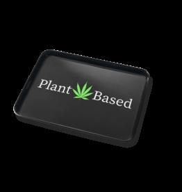 Plant Based Large Tray