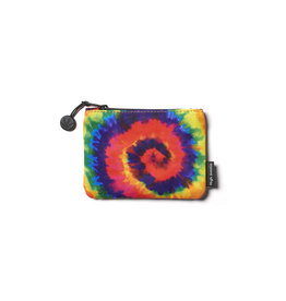 Tiedye Small Smell Proof Bag