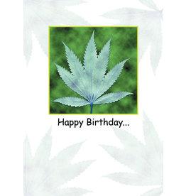 Happy Birthday Bud