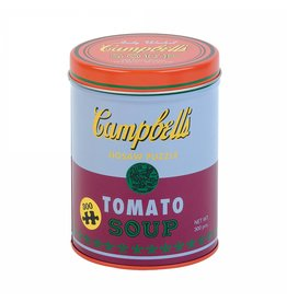 Warhol Soup Can 300 pc. Jigsaw Puzzle