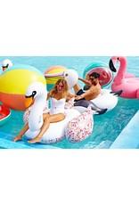 Luxe Float Flamingo