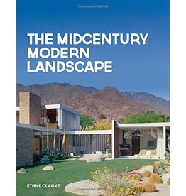 Palm Springs The MidCentury Modern Landscape