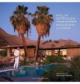 Palm Springs Palm Springs Modern Living