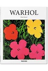 Warhol - Klaus Honnef