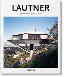 Lautner