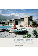 gibb smith William Krisel's Palm Springs