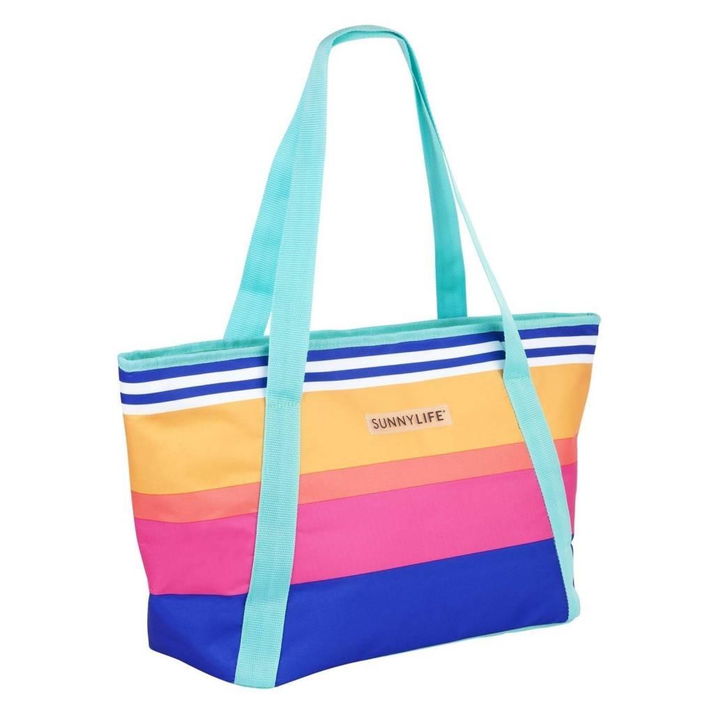 Cooler Bag Catalina