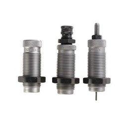 RCBS Used RCBS 3-Die Set - Carbide 380