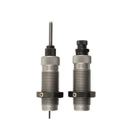 RCBS Used RCBS 2-Die Set - 308 Win Small Base