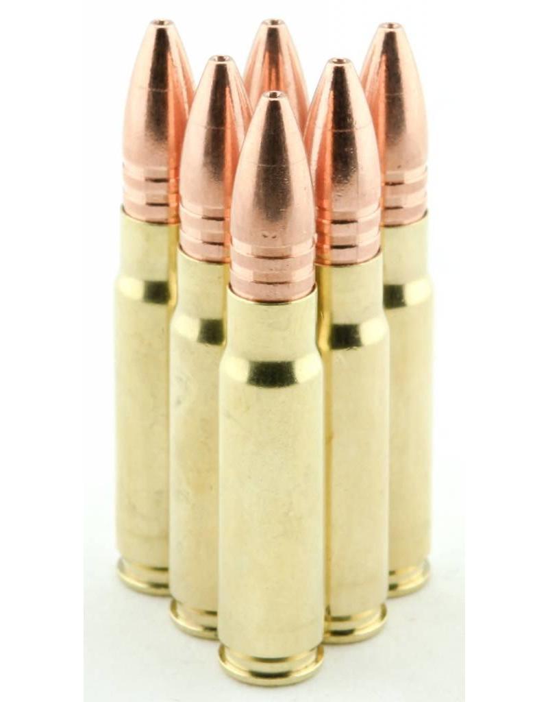 Bobcat Armament 358 Hoosier -  200gr TSX 20 count