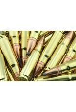 Bobcat Armament 358 Hoosier -  200gr Soft Point 20 count