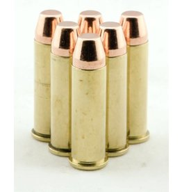 Bobcat Armament 38 Special -  125gr FP 50 count