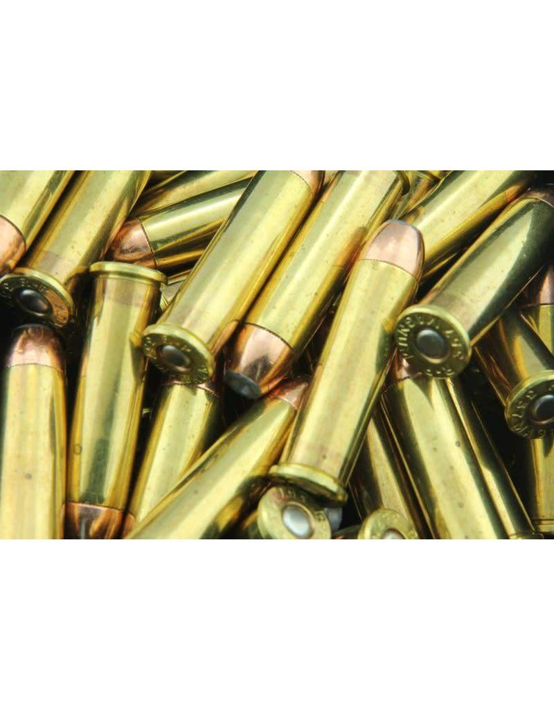 Bobcat Armament 357 Magnum -  158gr JHP 50 count