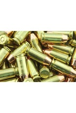 Bobcat Armament 40 S&W -  180gr FP 50 count