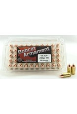 Bobcat Armament 45 ACP -  230gr RN 50 count