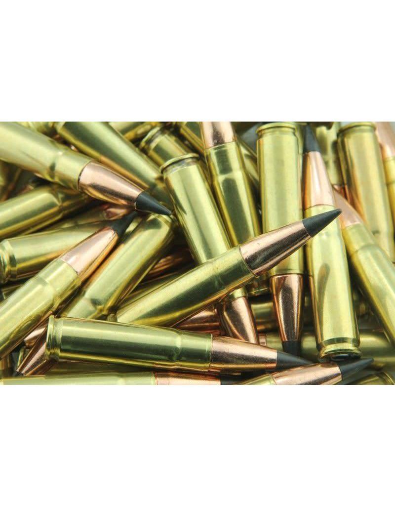 Bobcat Armament 300 Blackout -  110gr Tac-Tx 20 count