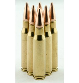 Bobcat Armament 308 Win -  150gr FMJ 20 count