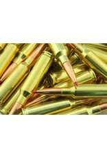 Bobcat Armament 6.5 Creedmoor -  143gr ELDx 20 count