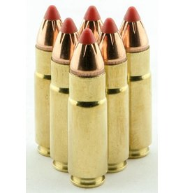 Bobcat Armament 458 Socom -  325gr FTX 20 count