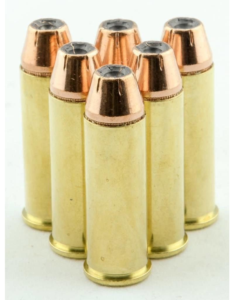 Bobcat Armament 44 Magnum -  300gr XTP 50 count
