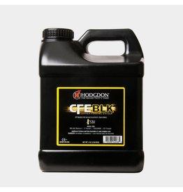 Hodgdon Hodgdon CFE BLK -  8 pound