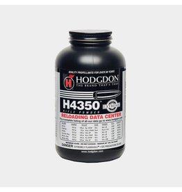 Hodgdon Hodgdon H4350 -  1 pound