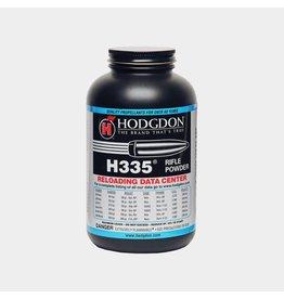 Hodgdon Hodgdon H335 -  1 pound