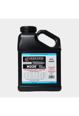 Hodgdon Hodgdon H335 -  8 pound