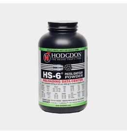 Hodgdon Hodgdon HS6 -  1 pound