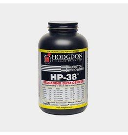 Hodgdon Hodgdon HP-38 -  1 pound