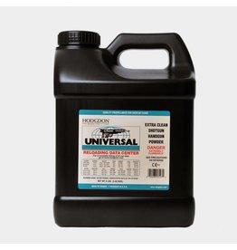 Hodgdon Hodgdon Universal -  8 pound
