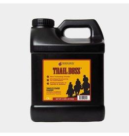 Hodgdon Hodgdon Trail Boss -  2 pound