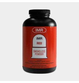 IMR IMR Red -  14 ounce
