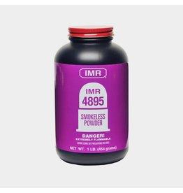 IMR IMR 4895 -  1 pound
