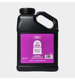IMR IMR 4895 -  8 pound
