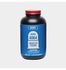 IMR IMR 4064 -  1 pound