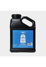 IMR IMR 4064 -  8 pound