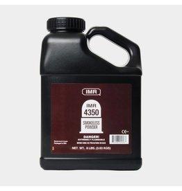 IMR IMR 4350 -  8 pound