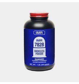 IMR IMR 7828 -  1 pound
